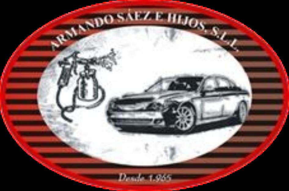 Talleres Armando Saez e hijos